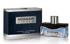 Tim McGraw Silver Cologne - 238.jpg