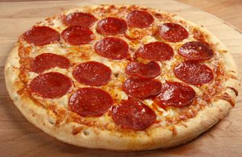 pizza-pepperoni-350.jpg