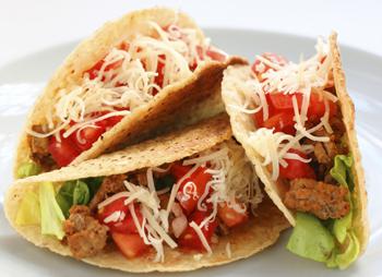tacos-350.jpg