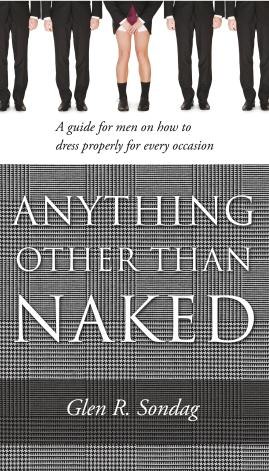 Anything Other Than Naked - 269.jpg