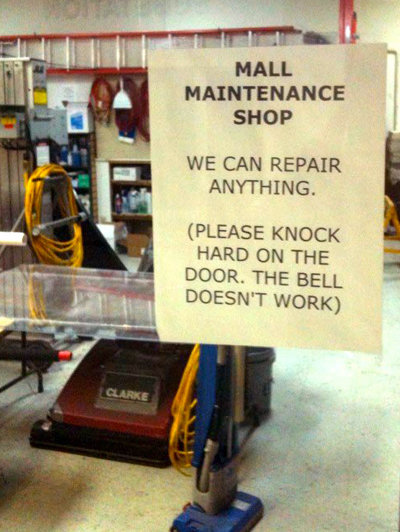 We Can Repair (almost) Anything-400.jpg