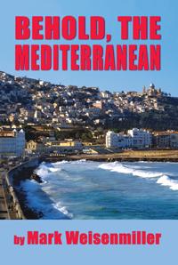 Behold_The_Mediterranean-200.jpg