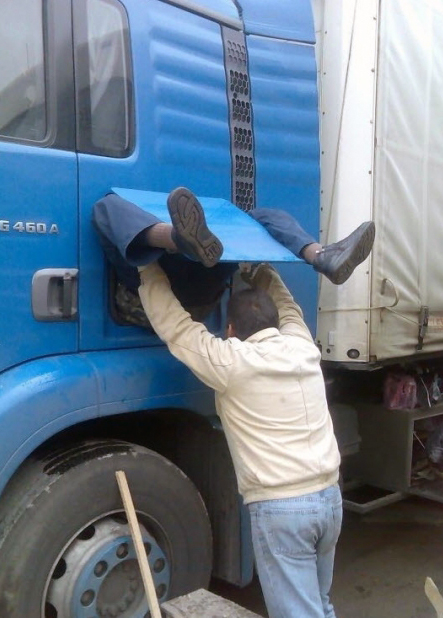Birth of a Trucker-443.jpg