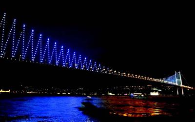Bridge-400.jpg