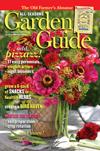 garden-guide-2011-rgb 100.jpg