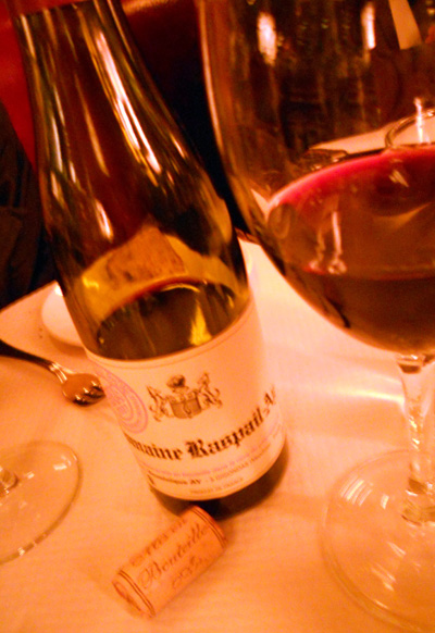 Balthazar Wine-400.jpg
