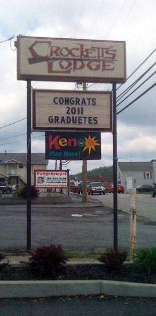 Congratulations Graduates - NOT-311.jpg