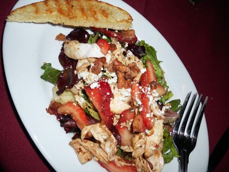Salad-450.jpg
