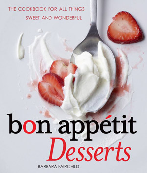 Bon Appetite Desserts 300.jpg