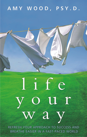 Life Your Way Front Cover 350.jpg