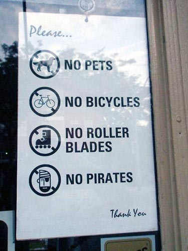 No Pirates-375.jpg