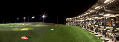 Top Golf - Night Shot - 500.jpg
