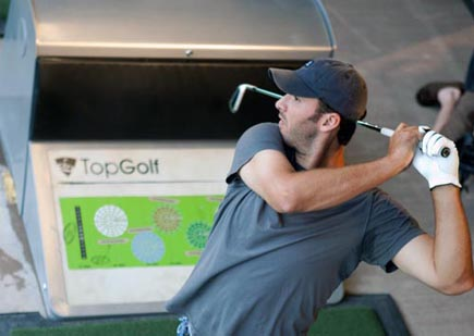Top Golf - Tony Romo - 435.jpg