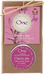 Cherry Pie 150.jpg