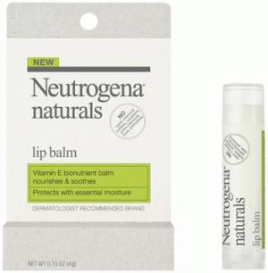 Neutrogena Lip Balm 350.jpg