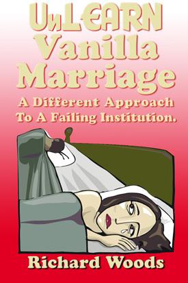 No More Vanilla Marriage Cover - 275.jpg