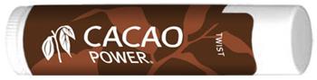 cacao-lip-balm 350.jpg