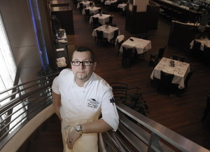 Capital Grille Chef Aaron Valimont-300.jpg
