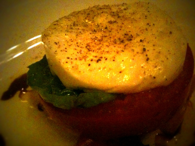 Capital Grille Mozzarella - 650.jpg