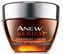 Anew_Genics_Product_Shot_1 90.jpg