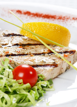 Heart Healthy Asian Tuna Steak 250.jpg