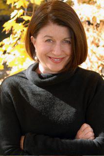 Dr Amy Wood - 214.jpg
