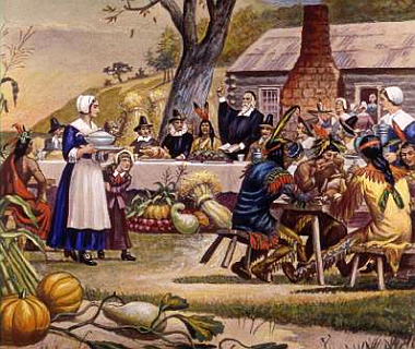 First Thanksgiving-380.jpg