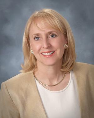 Janet Edmundson - 300.jpg