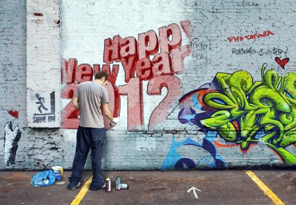 2012 Graffitti-600.jpg