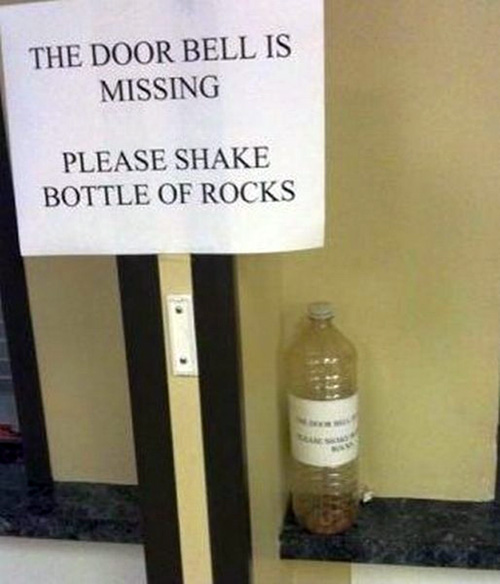 Bottle of rocks-500.jpg