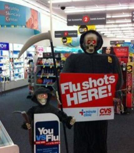 Flu Shots-428.jpg