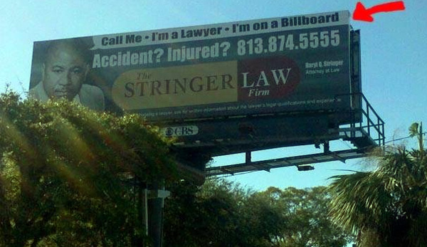 Lawyer billboard-600.jpg