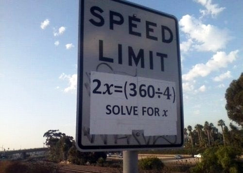 Math Speed limit-500.jpg