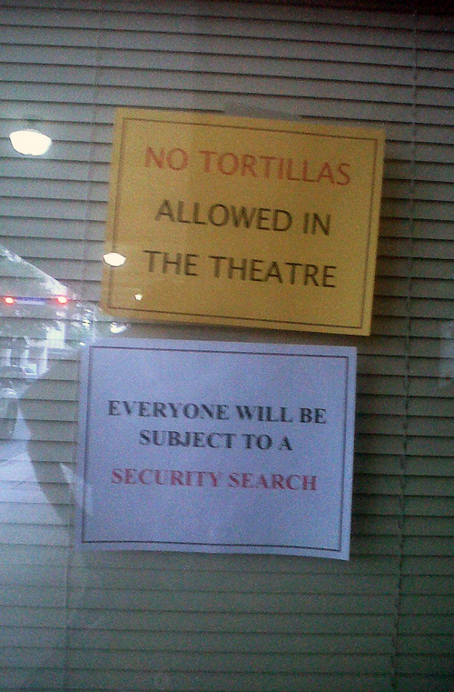 No Tortillas-500.jpg