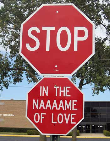 Stop in the Name of Love-350.jpg