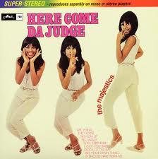 Here Comes Da Judge-224.jpg