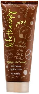 Play_Everyday_Ha_4f108b2606f12 150.jpg