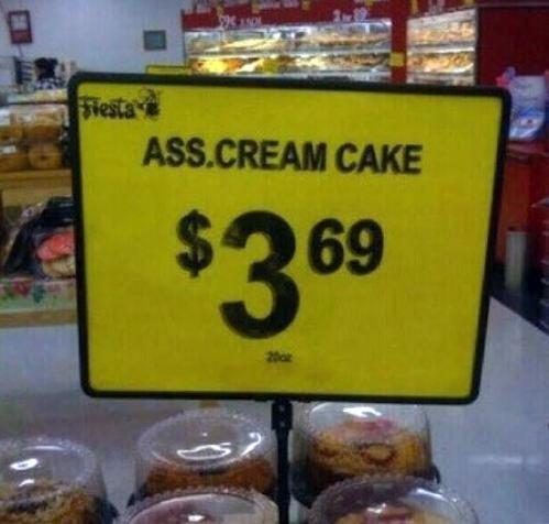Cake for sale-499.jpg