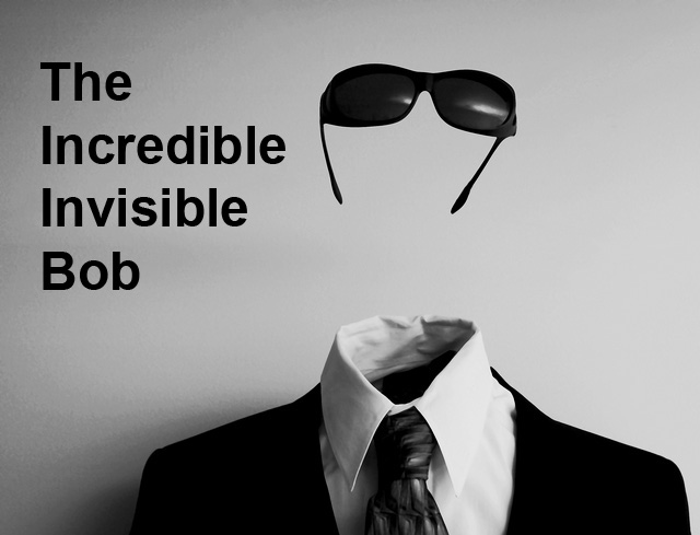 Invisible Bob with Text - 640.jpg