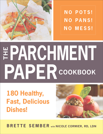 Parchment Paper Cookbook Cover 400.jpg