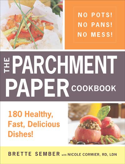 Parchment Paper Cookbook Cover 400.jpg