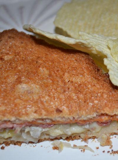 Parchment Sandwich - 400 -- 2-13-12.jpg