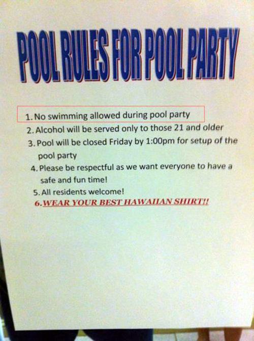 Pool Party-500.jpg