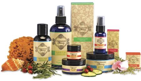 Skincare Essentials 450.jpg