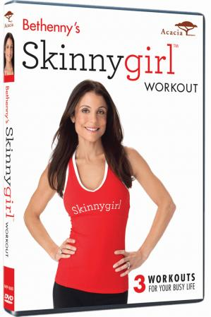Bethenny Skinnygirl_product outline 450.jpg