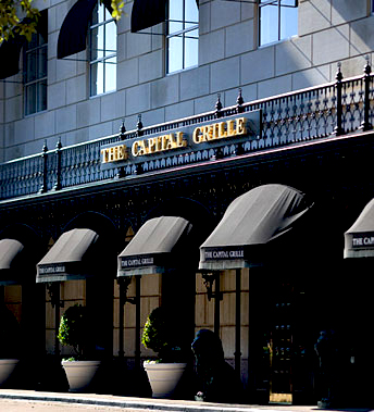 Capital Grille Exterior-344.jpg