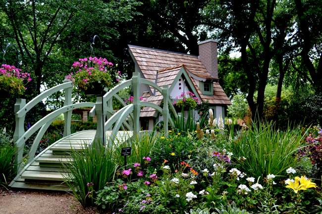 Dallas Arboretum Monet House - 650.jpg