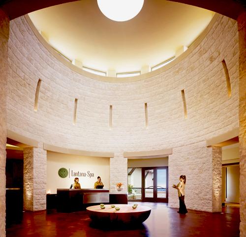 Lantana Spa Lobby-500.jpg