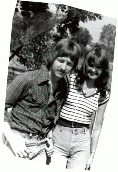 1977-395.jpg