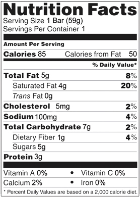 Panda Express Nutrition Facts and Calories Panda Express Nutrition Facts and Calories new picture